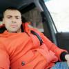 Олег, Россия, Казань, 40 лет. Ищу девушку для серьёзных отношений