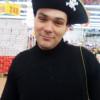 Сергей, Россия, Муром. Фотография 1087887