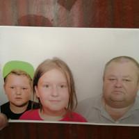 Владимир , Россия, КРАСНОДАРСКИЙ КРАЙ, 49 лет