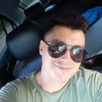 Александр, Россия, Москва, 30 лет