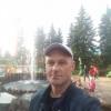 Анатолий, Россия, Санкт-Петербург. Фотография 1088310
