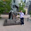 Анатолий, Россия, Санкт-Петербург. Фотография 1088308