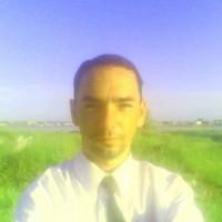Дмитрий, Россия, Анапа, 42 года
