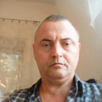 Виктор, Россия, Новокубанск, 61 год