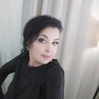 Наталья, Россия, Королёв, 41 год