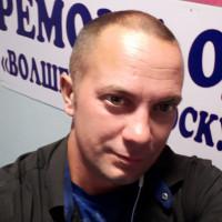 Алексей, Россия, Киров, 37 лет