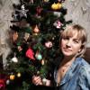 Ольга, Россия, Кольчугино, 47