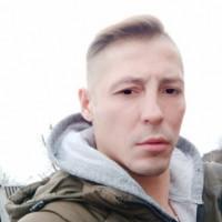 Алексей, Россия, Одинцово, 37 лет
