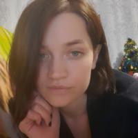 Ольга, Россия, Тула, 32 года