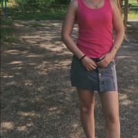 Оксана, Россия, Ростов-на-Дону, 28 лет