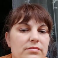 Светлана, Россия, Строитель, 39 лет