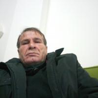 Nart, Россия, Сочи, 56 лет