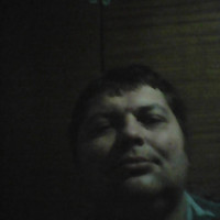 Юрий, Россия, Зуевка, 34 года
