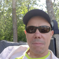 Дмитрий, Россия, Тольятти, 47 лет