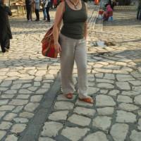 Ирина, Россия, Химки, 50 лет