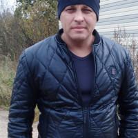 Роман, Россия, Москва, 34 года