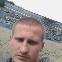 Евгений, Россия, Липецк, 25 лет