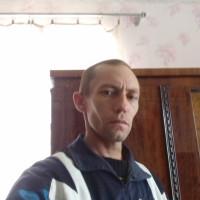 Александр, Россия, Ростов-на-Дону, 36 лет