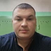 Виталий, Россия, Раменское, 42 года