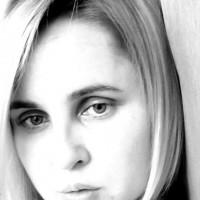 Мария, Россия, Красногорск, 34 года