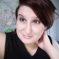 Людмила, Россия, Майкоп, 37 лет