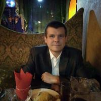 Руслан Викторович, Россия, Псков, 38 лет