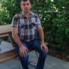 Элиезер, Израиль, Нетания, 45 лет. Хочу найти симпатичную, скромную, умную