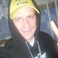 Валерий , Россия, Володарск, 49 лет