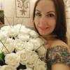 Юлия, Россия, Санкт-Петербург, 39
