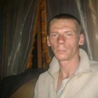 Дмитрий, Россия, ст.Калининская, 38 лет