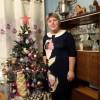 Евгения, 35, Россия, Иркутск