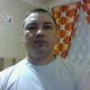 ринат, 37, Россия, Челябинск