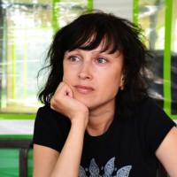 ЛюдМила, Россия, Курган, 47 лет