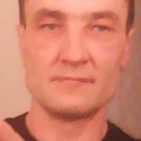 Игорь, Россия, Брянск, 46 лет