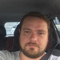Александр, Россия, Подольск, 39 лет
