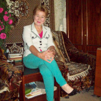 Алсу, Россия, Казань, 55 лет
