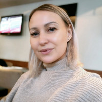 Галина, Россия, Дмитров, 40 лет