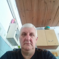 Виктор, Россия, Кораблино, 45 лет