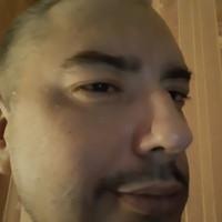 Роман, Россия, Губкин, 42 года