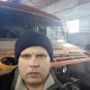 Павел Токарев