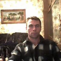Евгений, Россия, Сергиев Посад, 44 года