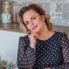 Лада, 42, Россия, Екатеринбург