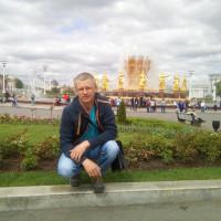 Артём, Россия, Рязань, 40 лет