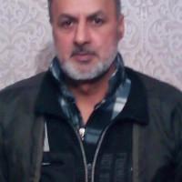 Вова Вишняков, Россия, Фурманов, 53 года