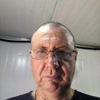 Олег, Россия, Задонск, 63 года