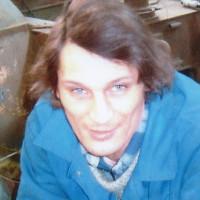алексей, Россия, Электросталь, 51 год