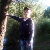 дмитрий, Россия, Кирово-Чепецк, 42 года