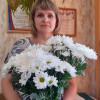 Юлия (Россия, Чернь)