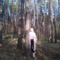 Оля, Россия, Рязань, 49 лет