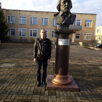 Дмитрий, Россия, Ельня, 38 лет